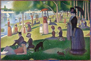 320px-A_Sunday_on_La_Grande_Jatte,_Georges_Seurat,_1884